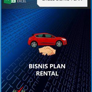 Analisa Usaha Rental Mobil