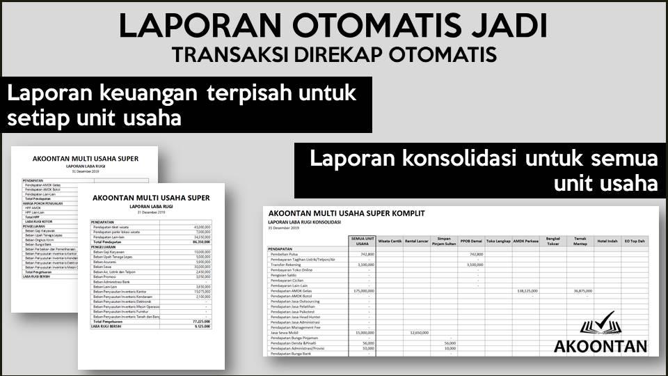 Pembukuan-Multi-Usaha-Laporan-Rekap-Otomatis-1
